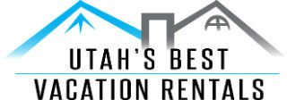 Utah's Best Vacation Rentals